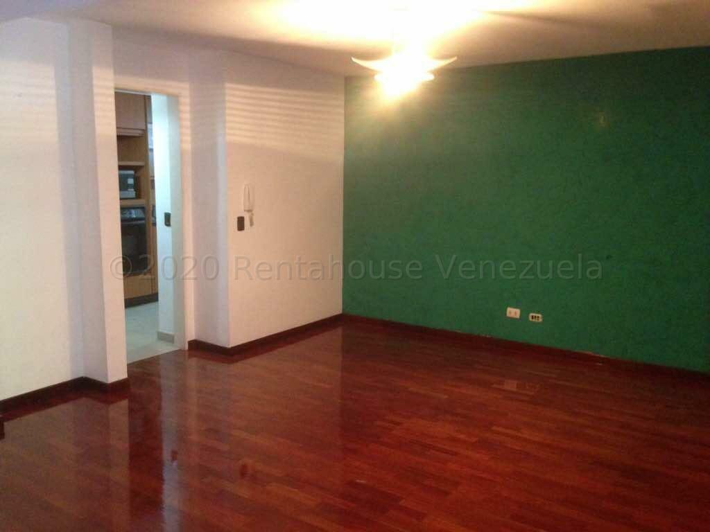Apartamento Distrito Metropolitano>Caracas>Santa Fe Norte - Venta:100.000 Precio Referencial - codigo: 20-24580
