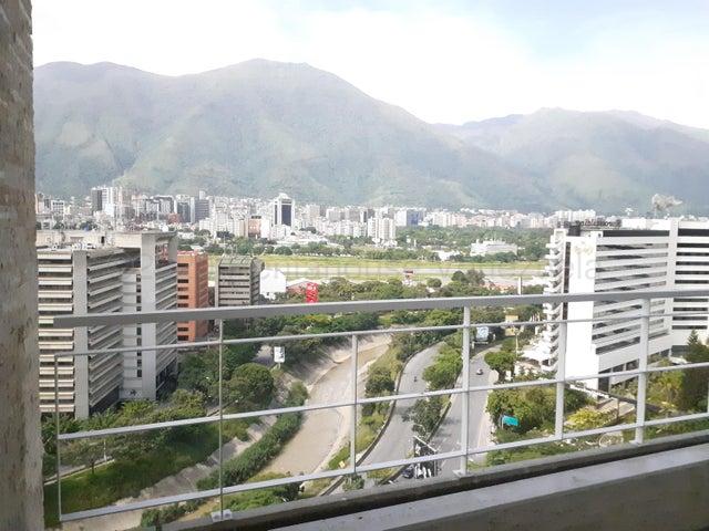 Apartamento Distrito Metropolitano>Caracas>Lomas de Las Mercedes - Venta:764.500 Precio Referencial - codigo: 20-4154