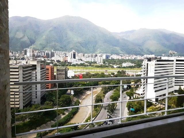 Apartamento Distrito Metropolitano>Caracas>Lomas de Las Mercedes - Venta:764.500 Precio Referencial - codigo: 20-4158