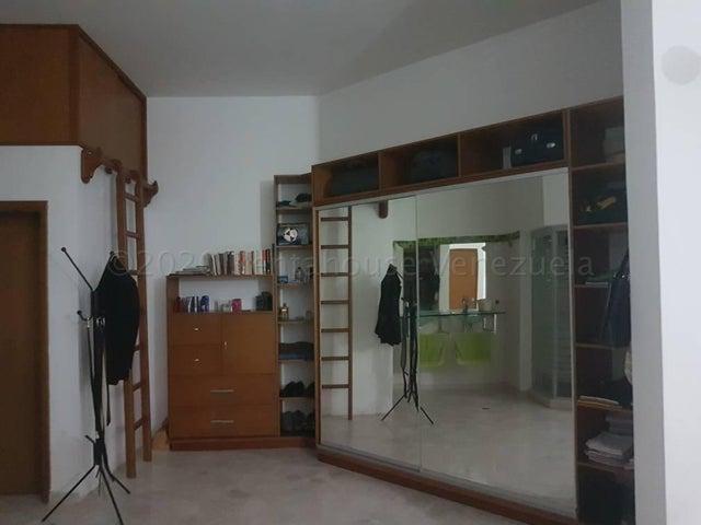 Casa Barinas>Barinas>Altos de Barinas - Venta:120.000 Precio Referencial - codigo: 20-24770