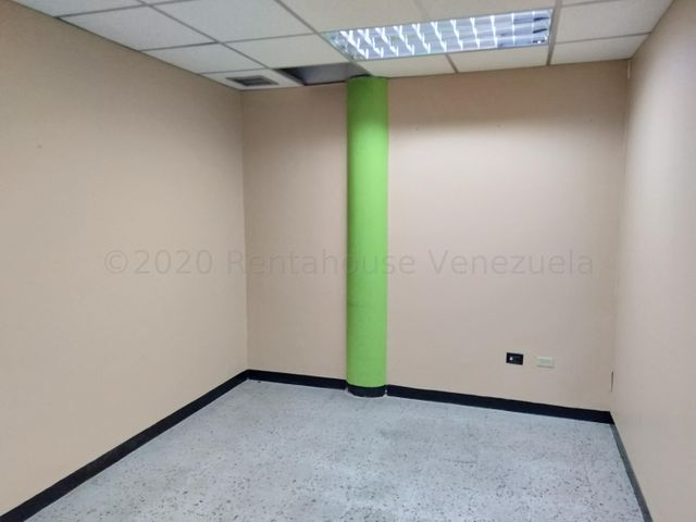 Galpon - Deposito Distrito Metropolitano>Caracas>La Yaguara - Alquiler:3.800 Precio Referencial - codigo: 20-3749