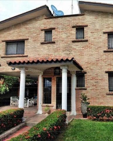 Casa Miranda>Higuerote>Ciudad Balneario Higuerote - Venta:250.000 Precio Referencial - codigo: 20-25087