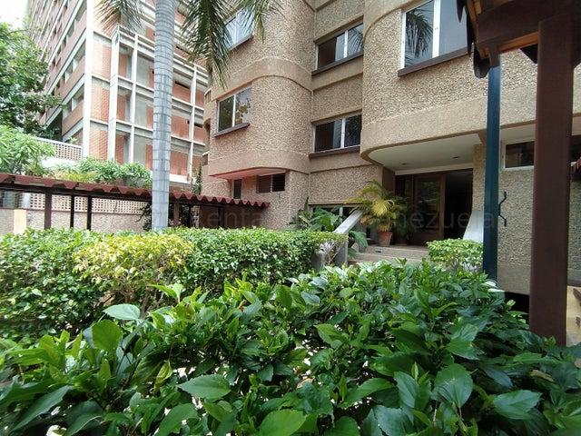 Apartamento Vargas>Parroquia Caraballeda>Caribe - Venta:280.000 Precio Referencial - codigo: 21-34
