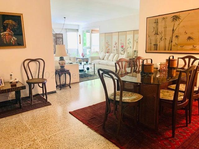 Apartamento Distrito Metropolitano>Caracas>Caurimare - Venta:75.000 Precio Referencial - codigo: 21-10749