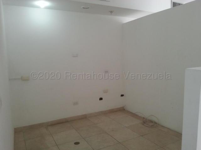 Oficina Zulia>Maracaibo>Tierra Negra - Alquiler:140 Precio Referencial - codigo: 21-181