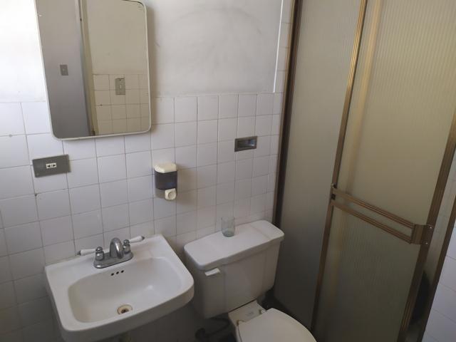 Oficina Distrito Metropolitano>Caracas>Altamira Sur - Alquiler:490 Precio Referencial - codigo: 21-212