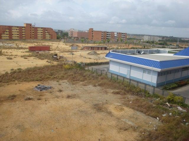 Terreno Miranda>Higuerote>Agua Sal - Venta:1.200.000 Precio Referencial - codigo: 21-230