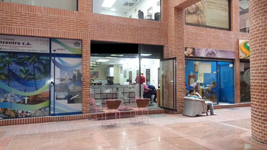 Negocios y Empresas Distrito Metropolitano>Caracas>Sabana Grande - Venta:8.000 Precio Referencial - codigo: 21-308