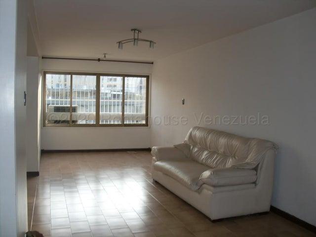 Apartamento Distrito Metropolitano>Caracas>La Urbina - Venta:38.000 Precio Referencial - codigo: 21-1216