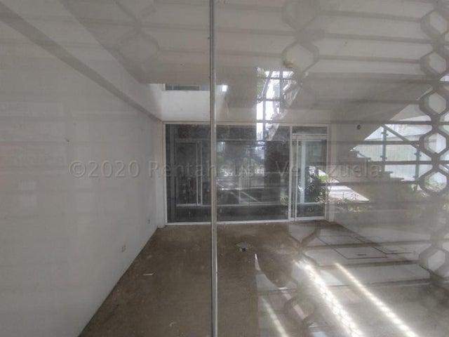 Local Comercial Miranda>Higuerote>Higuerote - Venta:25.000 Precio Referencial - codigo: 21-336