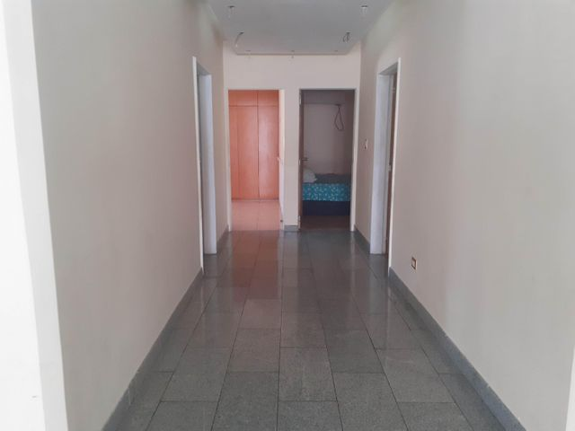 Casa Distrito Metropolitano>Caracas>Macaracuay - Venta:120.000 Precio Referencial - codigo: 21-442
