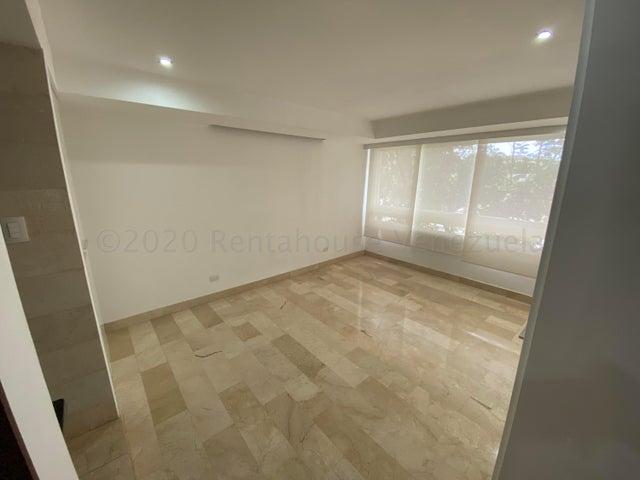 Apartamento Distrito Metropolitano>Caracas>Colinas de Bello Monte - Venta:95.000 Precio Referencial - codigo: 21-454