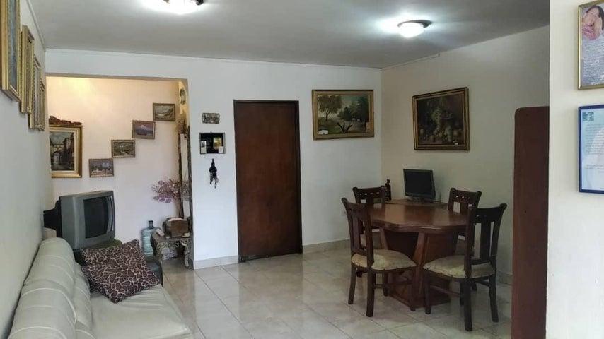 Apartamento Carabobo>Valencia>Prebo I - Venta:25.000 Precio Referencial - codigo: 21-460
