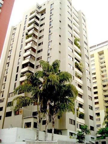 Apartamento Distrito Metropolitano>Caracas>Guaicay - Venta:38.000 Precio Referencial - codigo: 21-485