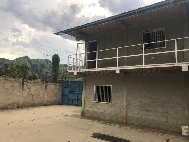 Terreno Carabobo>Guacara>Yagua - Venta:280.000 Precio Referencial - codigo: 21-502