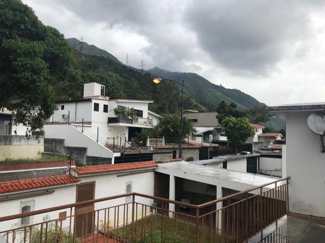 Casa Distrito Metropolitano>Caracas>El Marques - Venta:250.000 Precio Referencial - codigo: 21-511