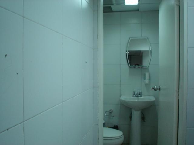 Oficina Distrito Metropolitano>Caracas>El Rosal - Venta:150.000 Precio Referencial - codigo: 21-512