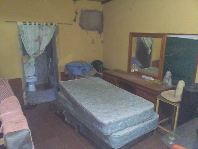 Casa Nueva Esparta>Margarita>Altagracia - Venta:21.500 Precio Referencial - codigo: 21-683