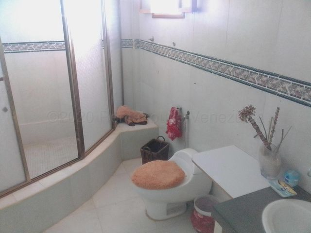 Casa Nueva Esparta>Margarita>Santa Ana - Venta:61.750 Precio Referencial - codigo: 21-711