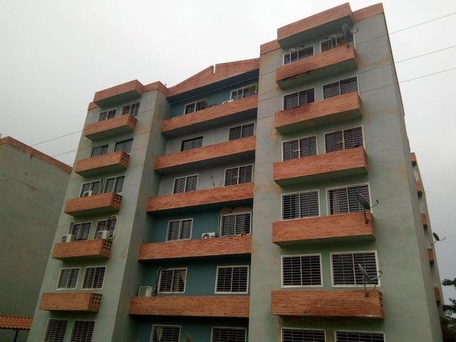 Apartamento Carabobo>Municipio San Diego>Monteserino - Venta:17.500 Precio Referencial - codigo: 21-773