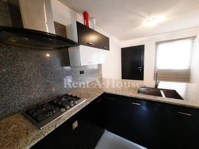 Apartamento Zulia>Maracaibo>Las Lomas - Venta:14.000 Precio Referencial - codigo: 21-901