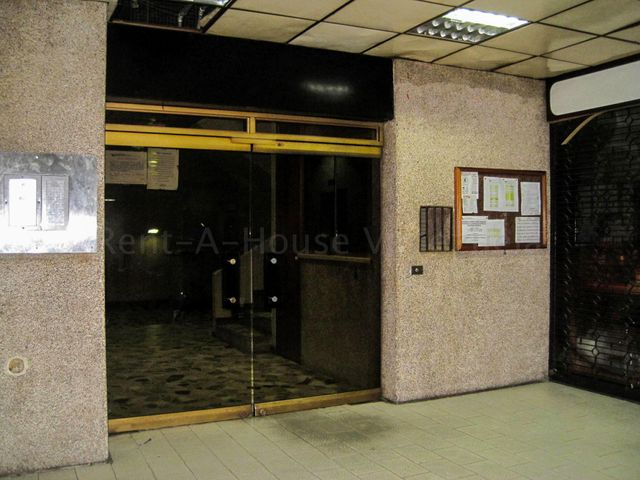 Apartamento Distrito Metropolitano>Caracas>Chacao - Venta:54.000 Precio Referencial - codigo: 21-936