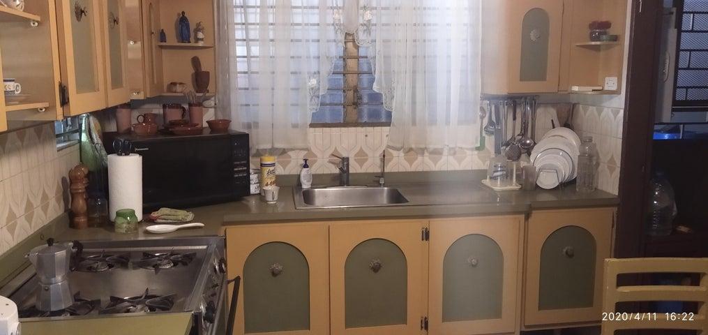 Casa Zulia>Maracaibo>La Victoria - Venta:15.000 Precio Referencial - codigo: 21-952