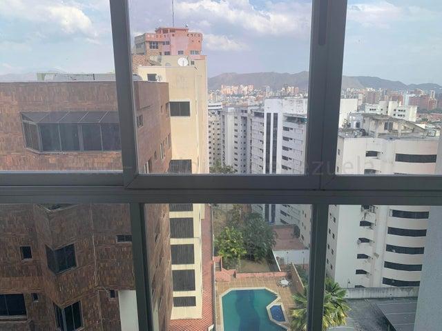 Apartamento Carabobo>Valencia>El Parral - Venta:50.000 Precio Referencial - codigo: 21-955