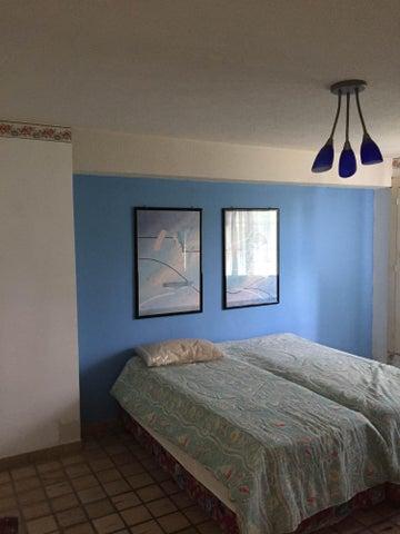 Apartamento Miranda>Rio Chico>Los Canales de Rio Chico - Venta:6.000 Precio Referencial - codigo: 21-1007