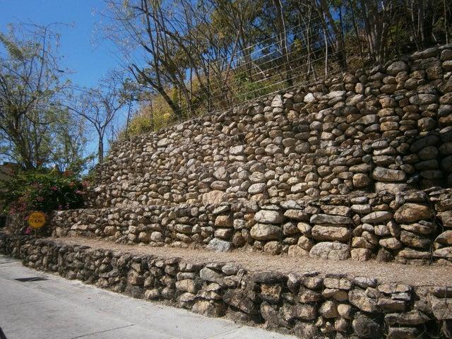 Casa Carabobo>Municipio Naguanagua>El Saman - Venta:35.000 Precio Referencial - codigo: 21-1085
