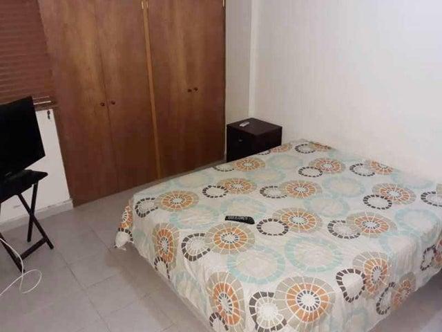 Apartamento Carabobo>Municipio Naguanagua>Tazajal - Venta:31.500 Precio Referencial - codigo: 21-1146