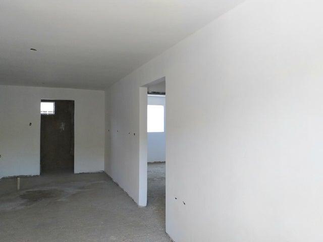 Apartamento Falcon>Coro>Centro - Venta:6.800 Precio Referencial - codigo: 21-1157