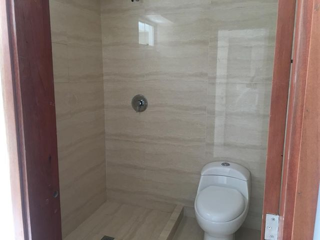 Apartamento Miranda>Higuerote>Agua Sal - Venta:70.000 Precio Referencial - codigo: 21-1208