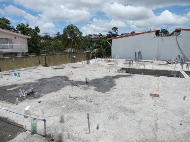 Terreno Lara>Barquisimeto>Parroquia Santa Rosa - Venta:45.000 Precio Referencial - codigo: 21-1213