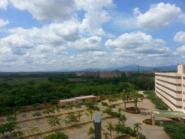 Apartamento Miranda>Higuerote>Agua Sal - Venta:100.000 Precio Referencial - codigo: 21-1225