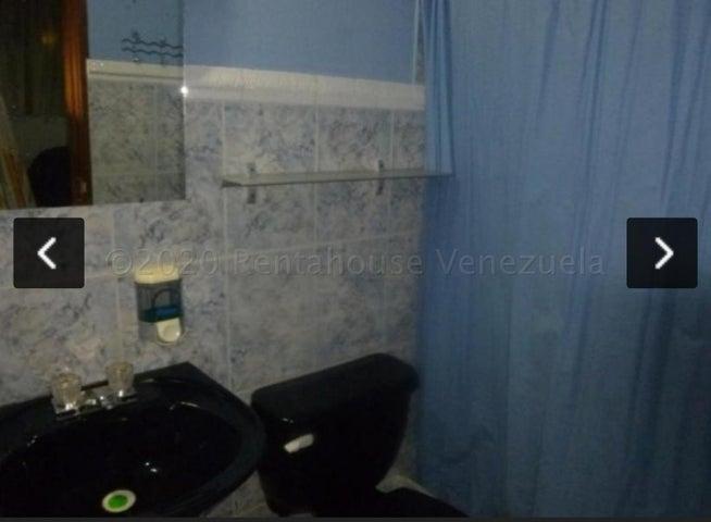 Casa Zulia>Ciudad Ojeda>Campo Elias - Venta:55.000 Precio Referencial - codigo: 21-1229
