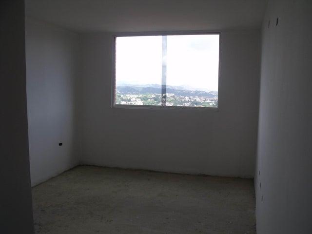 Apartamento Distrito Metropolitano>Caracas>Colinas de La Tahona - Venta:85.000 Precio Referencial - codigo: 21-1287