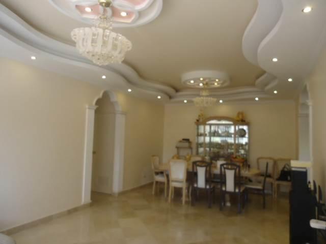 Apartamento Lara>Barquisimeto>El Parque - Venta:65.000 Precio Referencial - codigo: 21-1386