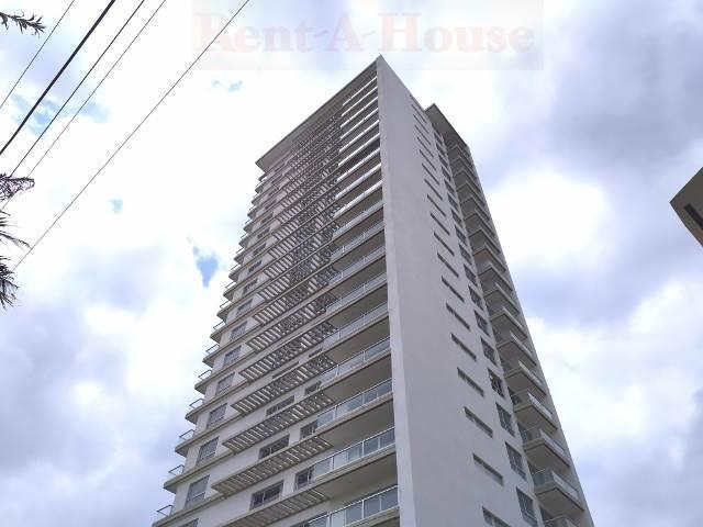 Apartamento Lara>Barquisimeto>Parroquia Santa Rosa - Venta:65.000 Precio Referencial - codigo: 21-1449