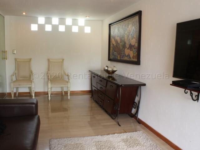 Casa Lara>Barquisimeto>El Pedregal - Alquiler:700 Precio Referencial - codigo: 21-1492