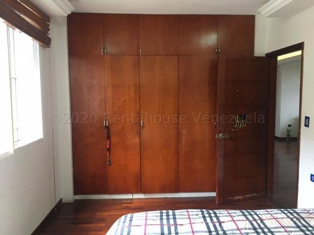 Casa Distrito Metropolitano>Caracas>Oripoto - Venta:350.000 Precio Referencial - codigo: 21-1677
