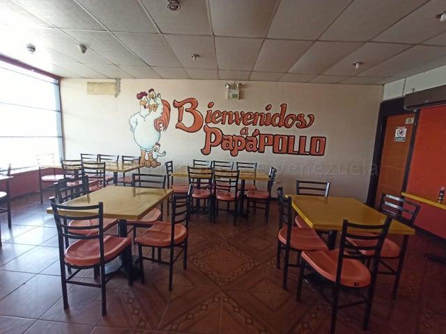Negocios y Empresas Lara>Barquisimeto>Parroquia El Cuji - Venta:20.000 Precio Referencial - codigo: 21-1862