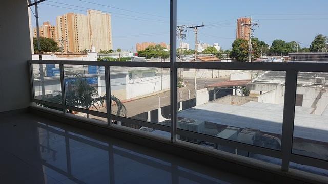 Apartamento Zulia>Maracaibo>La Lago - Venta:130.000 Precio Referencial - codigo: 21-1934