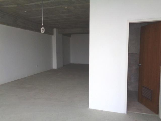Oficina Lara>Barquisimeto>Zona Este - Venta:57.000 Precio Referencial - codigo: 21-1943