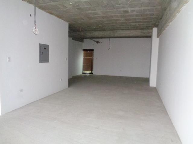 Oficina Lara>Barquisimeto>Zona Este - Venta:57.000 Precio Referencial - codigo: 21-1946