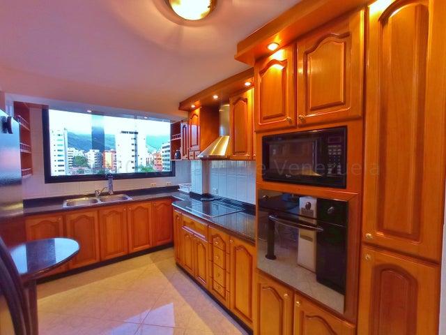 Apartamento Aragua>Maracay>San Isidro - Venta:73.500 Precio Referencial - codigo: 21-1939