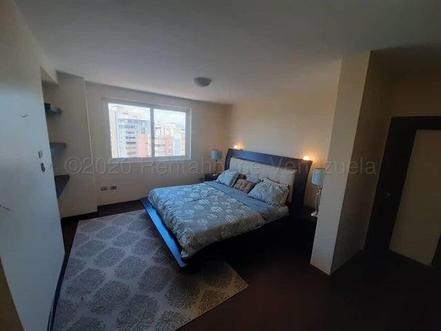 Apartamento Zulia>Maracaibo>Plaza Republica - Venta:62.000 Precio Referencial - codigo: 21-2043