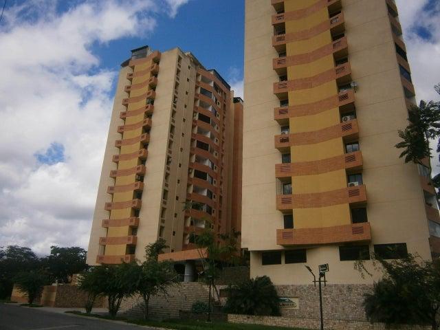 Apartamento Carabobo>Municipio Naguanagua>Palma Real - Venta:32.000 Precio Referencial - codigo: 21-2162