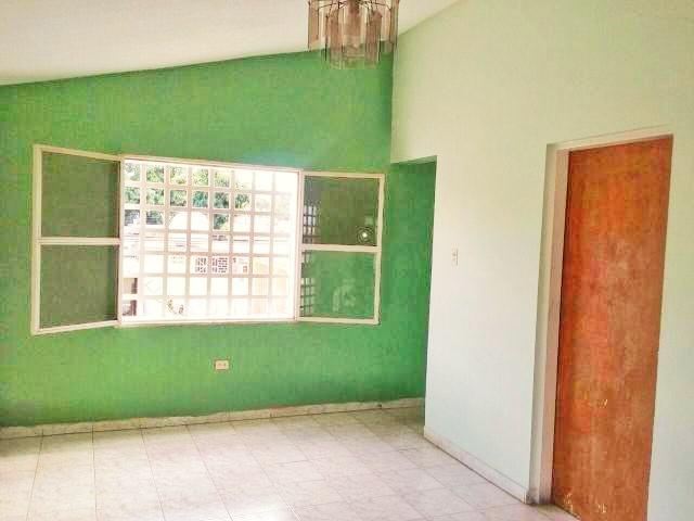 Casa Zulia>Maracaibo>Pomona - Venta:9.500 Precio Referencial - codigo: 21-2201