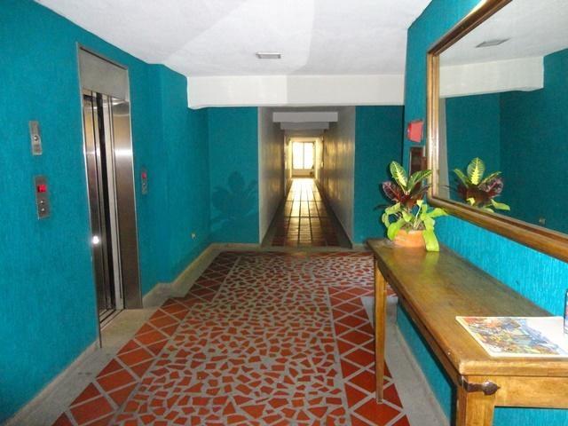 Apartamento Distrito Metropolitano>Caracas>La Bonita - Venta:48.000 Precio Referencial - codigo: 21-2325